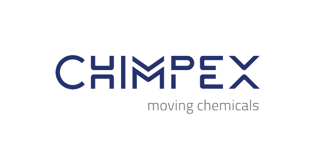 Logo_Chimpex