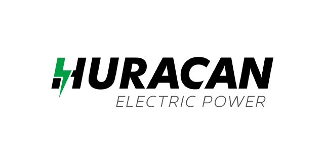 Logo_Huracan